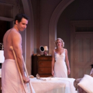 Judith Ivey Enjoyably Gives Us CAT ON A HOT TIN ROOF As A Love Story at Center Stage Photo