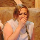 BWW Review: Hat Trick Theatre's Scary and Entertaining NIGHT OF THE LIVING DEAD at th Photo