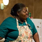 BWW Review: RAISIN IN THE SUN at Ensemble Theatre Photo