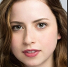 Alyssa May Gold & Blake Merriman to star in Art of Warr Productions' BRILLIANT TRACES Photo