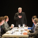 BWW Interview: The Star of Stratford Festival's TIMON OF ATHENS on the Play's Upcoming Cinematic Release