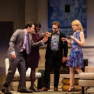 DISGRACED Returns to Toronto With A Vengeance Next Month Photo