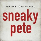 Amazon Shares Powerful New SNEAKY PETE Trailer