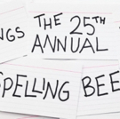 THE 25TH ANNUAL PUTNAM COUNTY SPELLING BEE Concert Announced At Feinstein's/ 54 Below