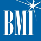 BMI Re-Elects Six Members to Board of Directors