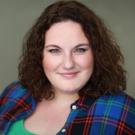 Lauren Ann Brickman Goes From Understudy To Star In Lisa Lampanelli's STUFFED Photo