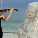 BWW Review: 'TIS THE SEASON at Sarasota Orchestra Photo