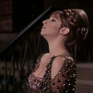 THE GREATEST STAR! 10 versiones de los éxitos de FUNNY GIRL Photo