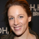 VIDEO: On This Day, February 20: Happy Birthday, Jessie Mueller! Video
