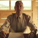 Hulu's CATCH 22 Series Starring George Clooney Set To Stream This May