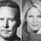 Kelli O'Hara And Will Chase Join Arts for Autism Concert Photo