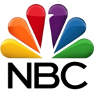 NBC Wins the Primetime Ratings Week of August 20-26