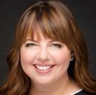 Jennifer Turner Succeeds Kathleen O'Brien as New TPAC President/CEO Photo