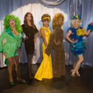 Los Angeles LGBT Center Announces DRAGTASTIC NYC Photo