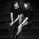 The KVB Announce North American Tour Dates