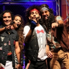 VIDEO: La Era del Rock (Rock of Ages) Peru