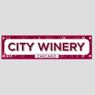 City Winery Chicago Announces Megan Mullally's Band, Eric Roberson, and More