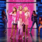 VIDEO: Broadway Gets Plastic! Watch Highlights of MEAN GIRLS on Broadway Video