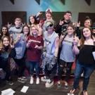 Pop Singer Ian Erix Releasing Benefit Song with Parkland, FL School Shooting Survivor Photo