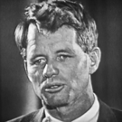 VIDEO: Check Out the Official Trailer for Upcoming Netflix Documentary BOBBY KENNEDY FOR PRESIDENT