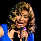 Vivian Reed Sings Lena Horne In May And Introduces New Show In June Photo