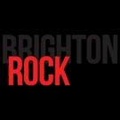 BRIGHTON ROCK Will Play York Theatre Royal Feb 2018; Tour to Follow Photo