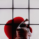 Joji Announces Debut Album, Shares New Song/Video SLOW DANCING IN THE DARK