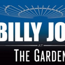 59th Consecutive Show Added to Historic Billy Joel Residency At Madison Square Garden
