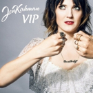 Comedian & Author Jen Kirkman Returns with All-New Material, Girl Tour