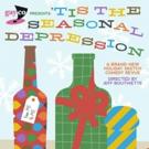 GayCo to Present 'TIS THE SEASONAL DEPRESSION this Holiday Season Photo