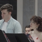 VIDEO: Get A First Look At Rehearsals of 5th Avenue Theatre's WEST SIDE STORY