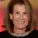 Palm Beach Dramaworks' 12th Annual Shelly Award Given To Louise Snyder