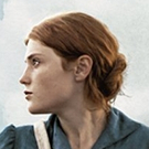 New Film About Rural Frenchwomen During WWI  Opens in Jaffrey Photo