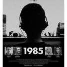 VIDEO: Watch the Trailer for Yen Tan's '1985' starring Cory Michael Smith Video