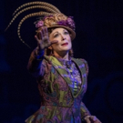Lyric's HELLO DOLLY! is a Dazzling Summer Spectacular Photo