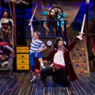 ATMTC Invites Young Buckaneers To Take The Stage In A Special HOW I BECAME A PIRATE Event