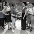 The AlphaNYC Presents 12 ANGRY JURORS Photo