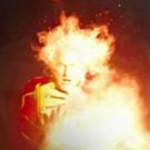 VIDEO: Sneak Peek - 'Helen Hunt' Episode of DC'S LEGENDS OF TOMORROW Video