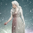 Folger Theatre Brings Shakespeare's Astonishing Romance THE WINTER'S TALE to the Stage