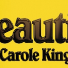 The Fabulous Fox Theatre Welcomes BEAUTIFUL Back to the Stage Photo