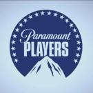 Paramount Players Buys Comedy Set at Coachella
