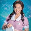 Joanna Ampil To Lead WAITRESS in the Philippines