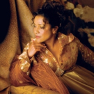 Kathleen Battle Takes the Stage in 'Underground Railroad – A Spiritual Journey' Photo