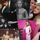 Instagram Idols: BroadwayWorld's 100 Must-Follow Instagram Profiles in 2019
