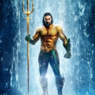 Box Office Report: AQUAMAN Surges Past MARY POPPINS RETURNS and BUMBLEBEE