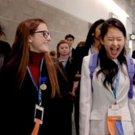 Fusion-Produced Documentary 'Science Fair' Wins First-Ever Festival Favorite Award At Photo