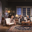 Photo Flash: First Look at Ensemble Theatre Company's THE CITY OF CONVERSATION Photo