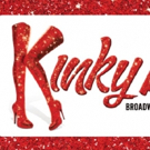 BWW Review: KINKY BOOTS Brings Some Fancy New Footwear to Thalia Mara Hall in Jackson