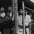 WALKOUT: PAST, PRESENT, REPEAT Explores 1968 East L.A. Student Protests Photo