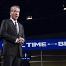 Scoop: Coming Up on a New Episode of REAL TIME WITH BILL MAHER on HBO - Today, February 1, 2019
